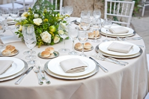 Catering for Wedding Receptions in Detroit, MI