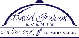 David Graham Events