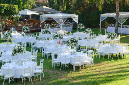 3 trending macomb county wedding reception venues david graham events 3 trending macomb county wedding reception venues junglespirit Image collections