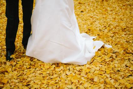 Detroit Wedding Caterer Offers Menu Ideas for Fall Weddings